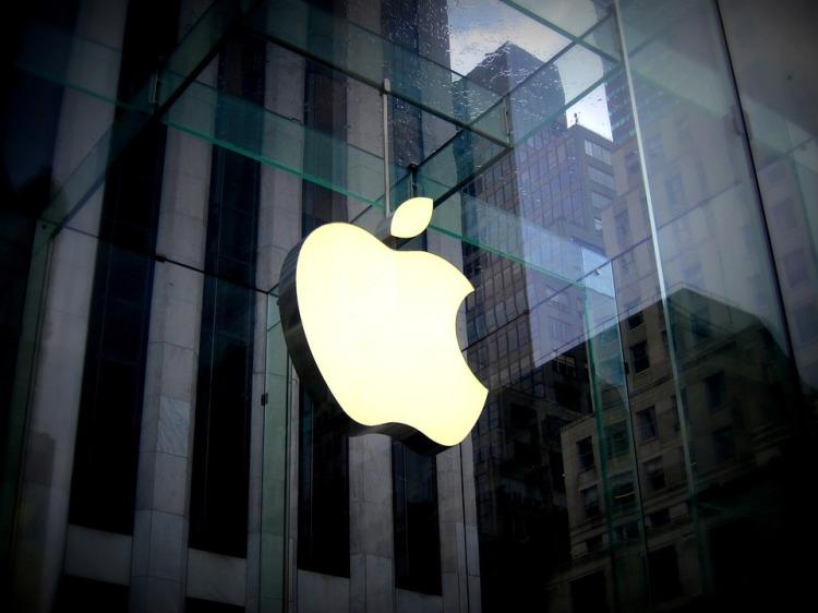 apple-inc-508812_960_720