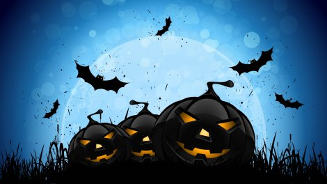 halloween-wallpaper-high-definition